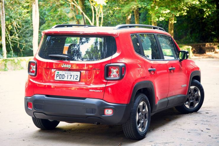 Jeep Renegade 2016 (2)