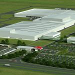 Honda adia inauguração de sua nova fábrica em Itirapina (SP)