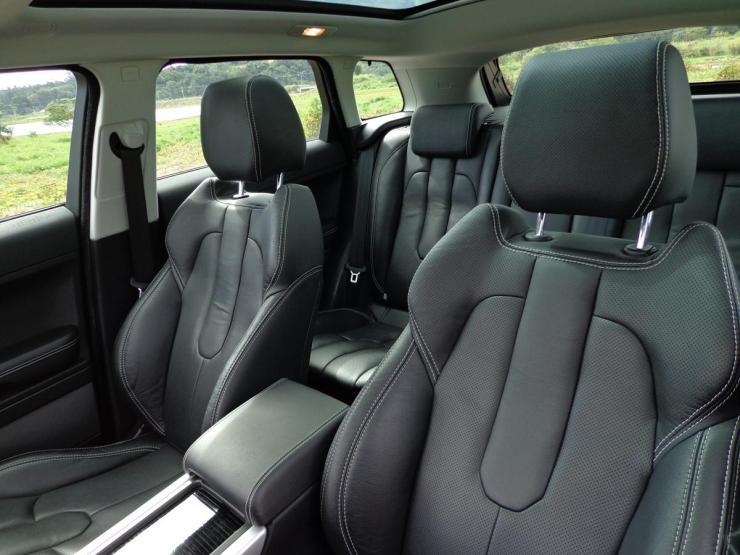 Range Rover Evoque Zanzibar (43)
