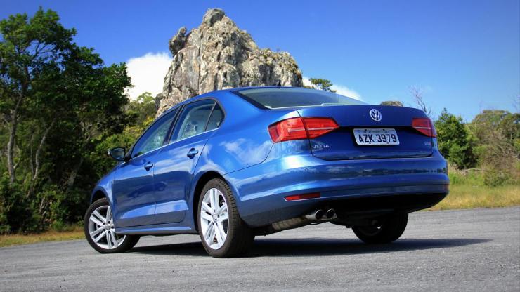 Volkswagen Jetta TSI 2016 (27)