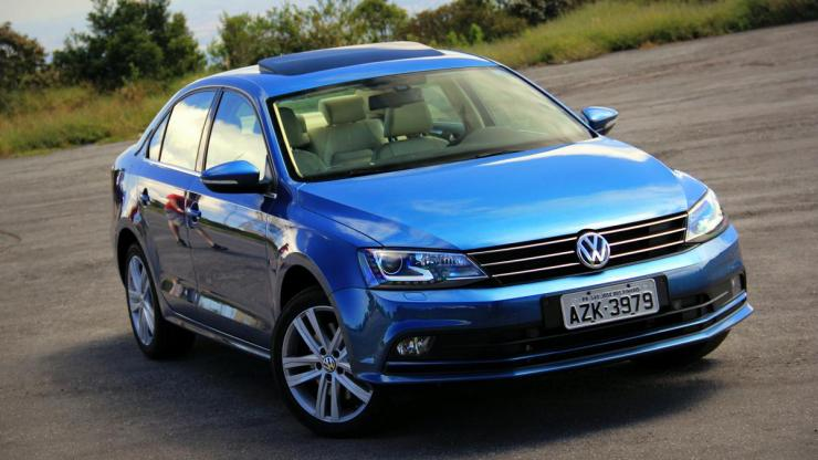 Volkswagen Jetta TSI 2016 (30)