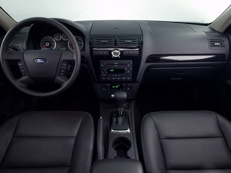 autowp.ru_ford_fusion_1