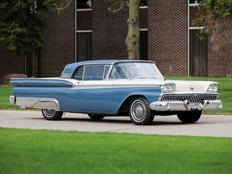 ford_galaxie_skyliner_retractable_hardtop_19