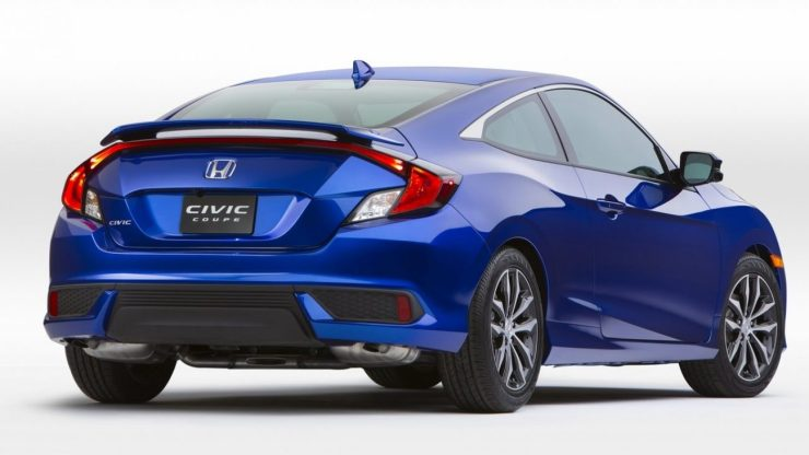 honda-civic-coupe-ahead-la-show-8