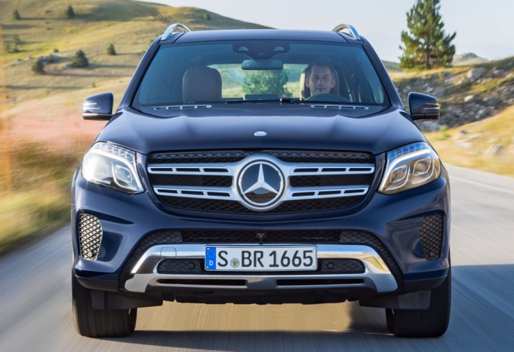 mercedes-benz_gls_350_d_4matic