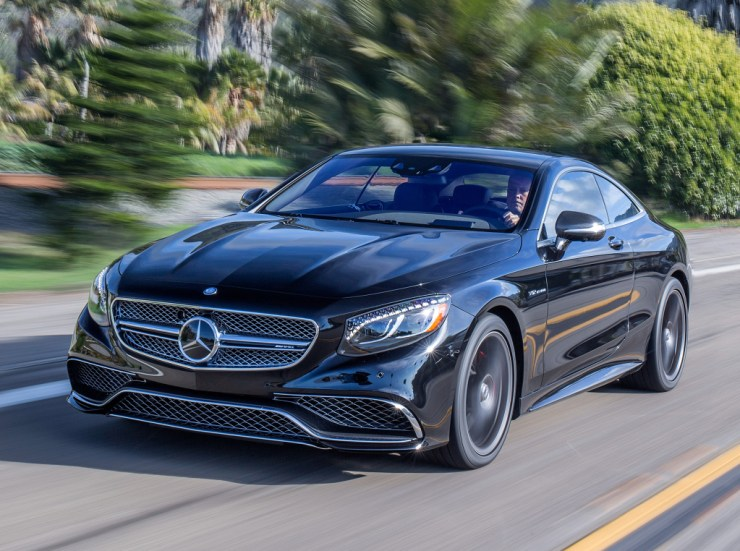 mercedes-benz_s_65_amg_coupe_37