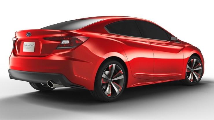 subaru-impreza-sedan-concept-1