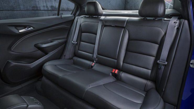 2016-Chevrolet-Cruze-Rear-Seat-005