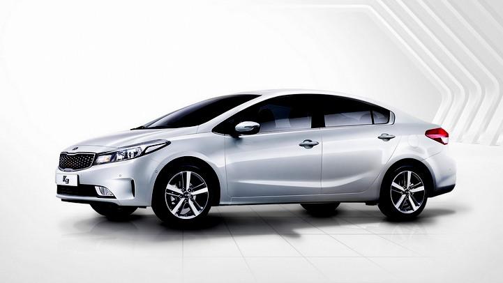 2016-Kia-K3-Forte-Cerato-Facelift-02