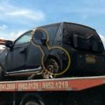 Fiat Mobi é o nome do novo compacto da marca italiana