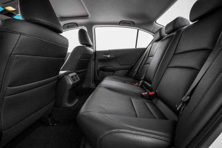 Honda Accord 2016 (6)