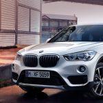 Novo BMW X1 já está em pré-venda no Brasil por R$ 166.950