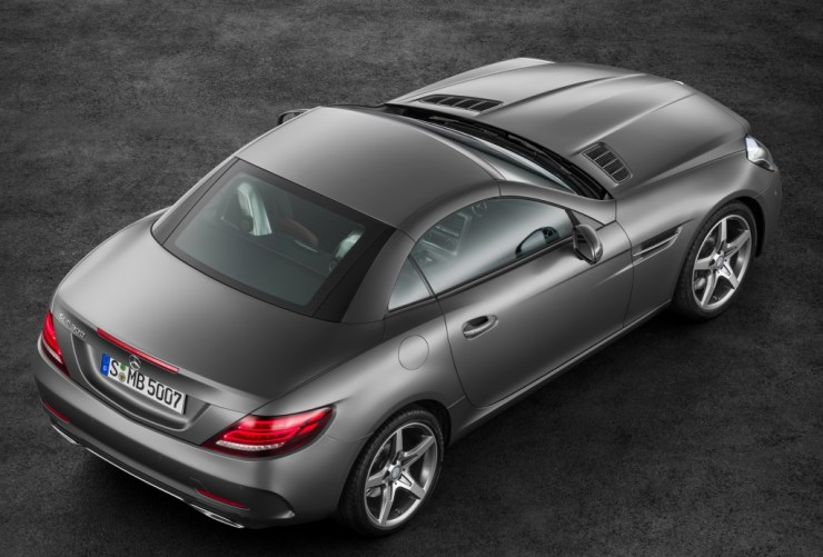 mercedes-benz_unsorted_127