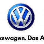 """Volkswagen vai abandonar o slogan """"Das Auto"""""""