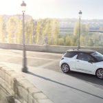 'Ex-Citroën', DS 3 reestilizado é revelado na França