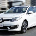 Renault Fluence está até R$ 4.360 mais barato