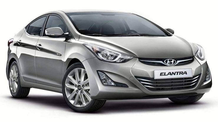 Hyundai-Elantra-2016 (1)