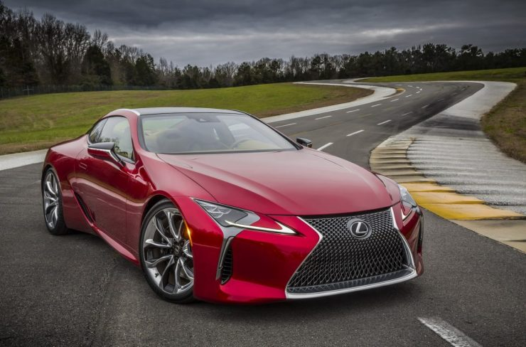 Lexus-LC500-14