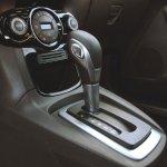 Notificada pelo Procon, Ford fará reparos em carros com câmbio Powershift