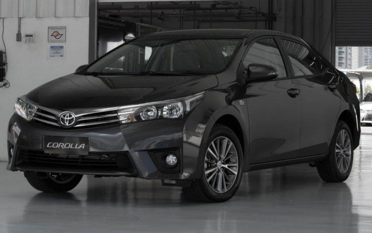 Toyota-Corolla-XEi-2015 (23)