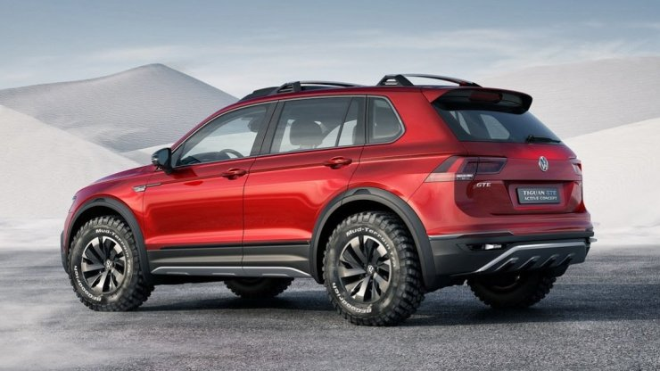 VW-GTE-Active-Concept_01