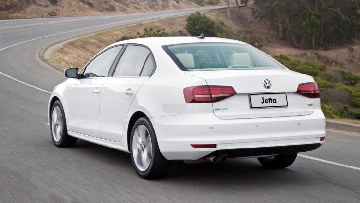 Volkswagen Jetta 1.4 TSI  (8)