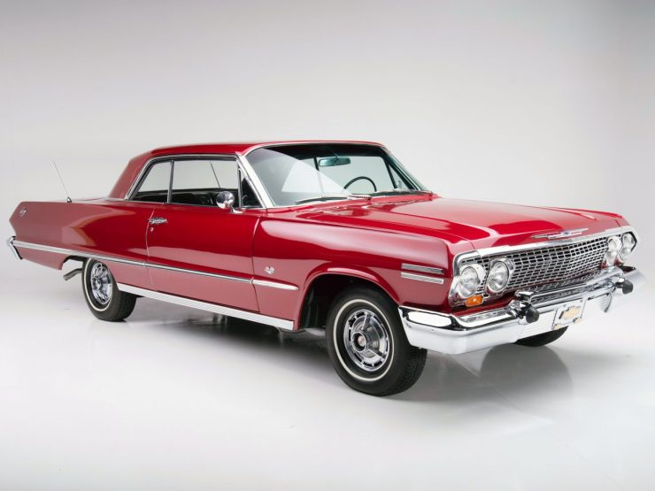 chevrolet_impala_ss_327_300_hp_sport_coupe_1