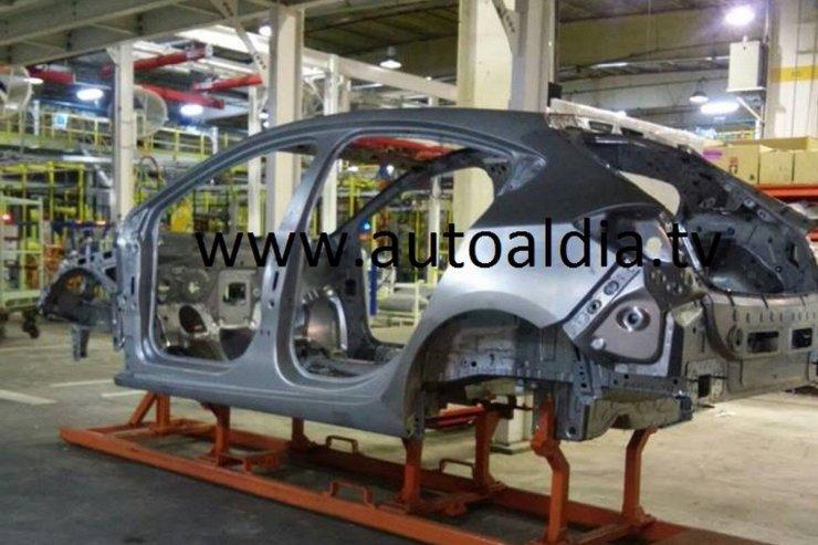novo-cruze-hatch-argentina_960_640 (1)