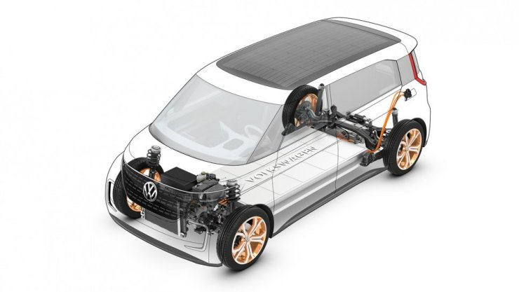 volkswagen-budd-e-concept-0009-970x546-c