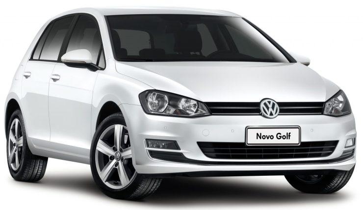 volkswagen-golf-flex-nacional (5)