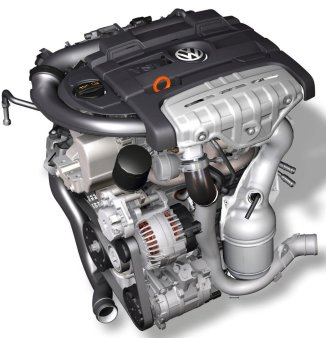 volkswagen-takes-engine-of-the-year-award-for-the-14-tsi-35508_1