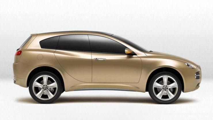 2003-alfa-romeo-kamal-concept-5-2000x1500-2000x1500