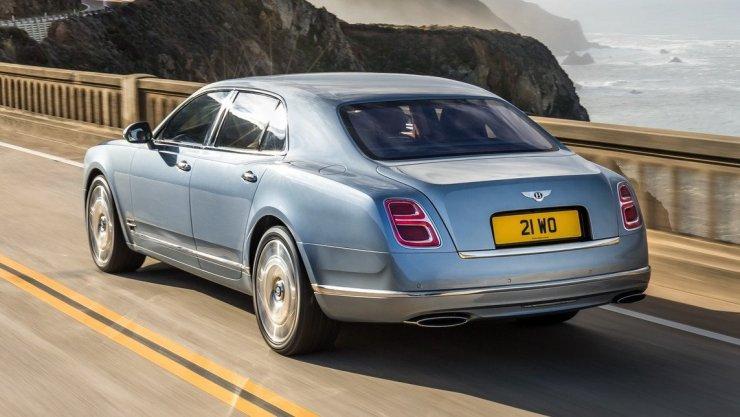 2016-BentleyMulsanne-05