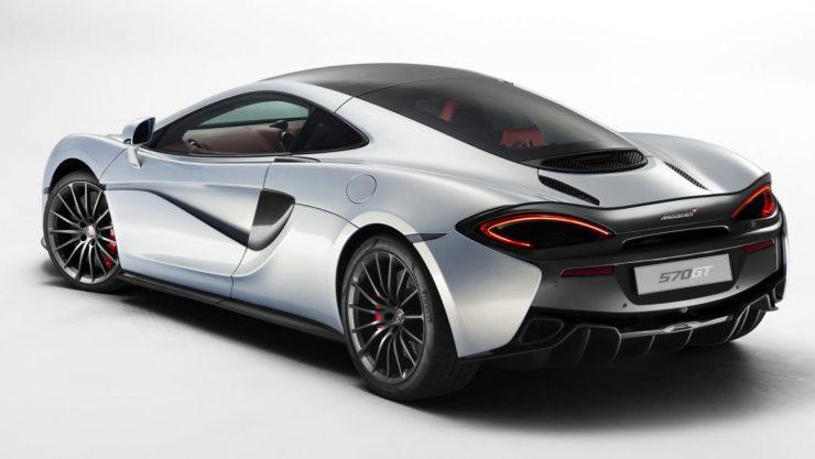 2016-McLaren-570GT-01