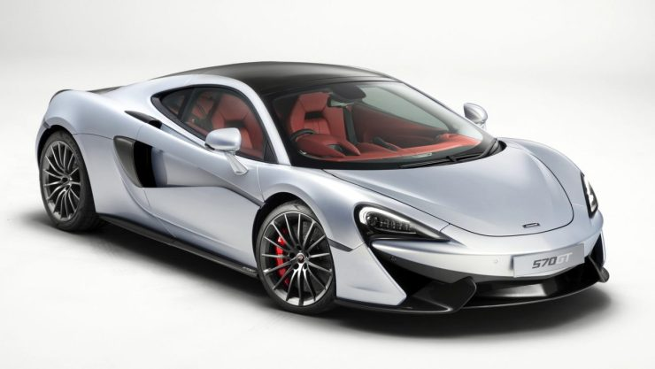 2016-McLaren-570GT-05