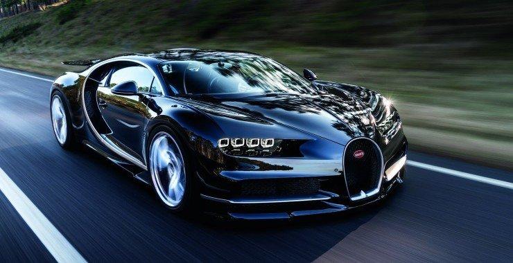 Bugatti-Chiron-41