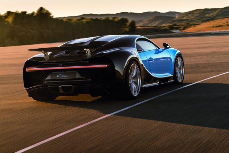 Bugatti-Chiron-49