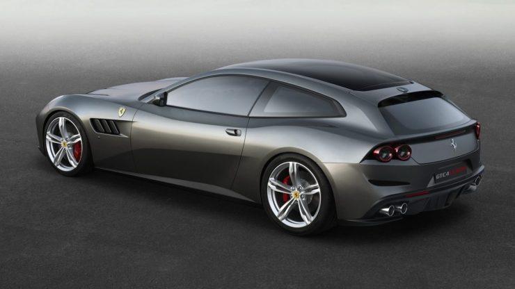 Ferrari_GTC4Lusso_08