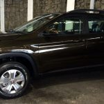 Fiat Toro chega na próxima semana com motores 1.8 flex e 2.0 diesel