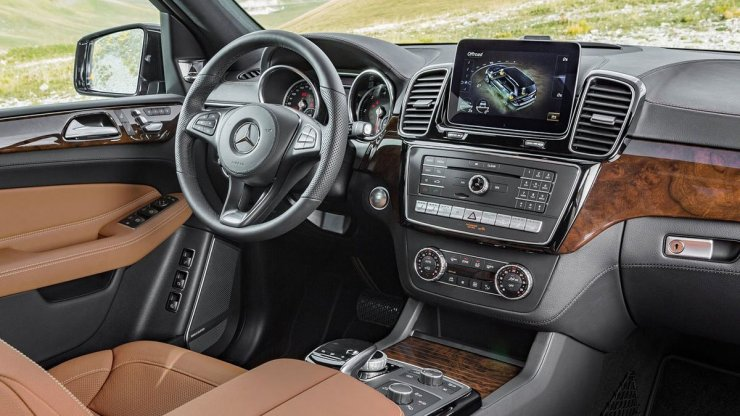 Mercedes-Benz-GLS_2017_1600x1200_wallpaper_74