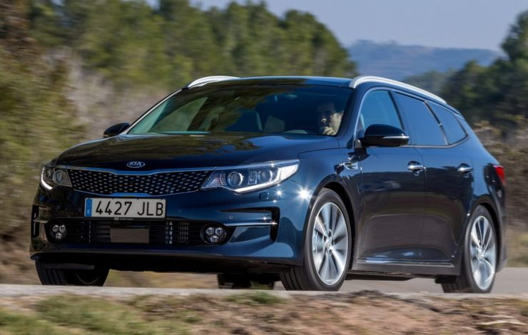 New-Kia-Optima-SW-Primeira-marcha (1)