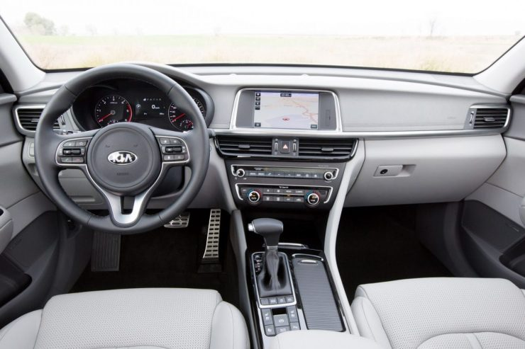 New-Kia-Optima-SW-Primeira-marcha (9)