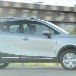 Primeiras impressões – JAC T5 quer mudar a imagem dos carros chineses
