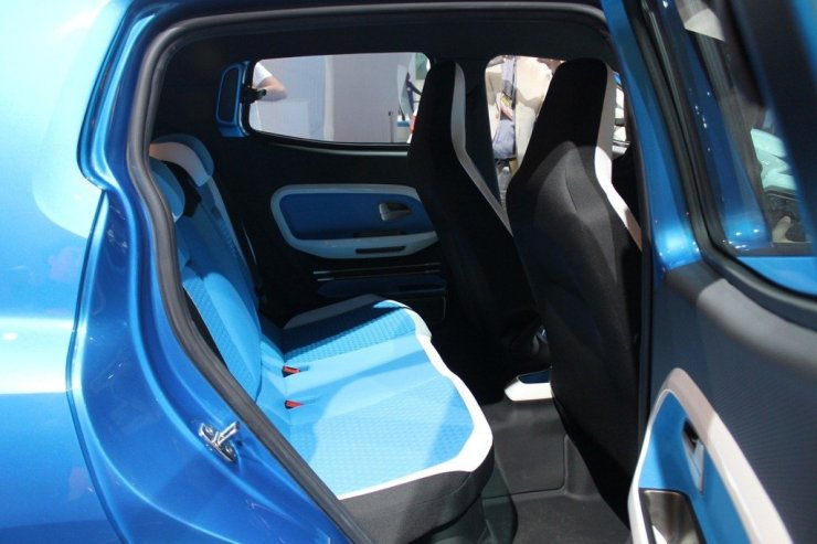 Volkswagen Taigun (5)