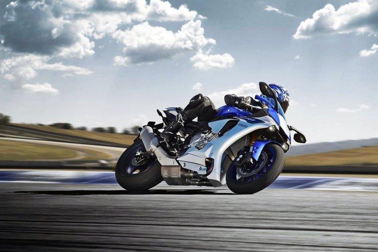 Yamaha-R1-01