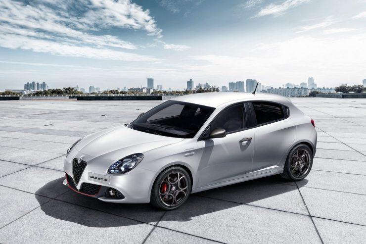 alfa-romeo-giulietta-facelift-24