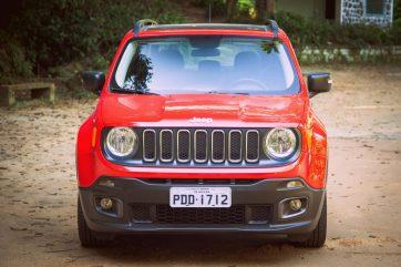 jeep-renegade-sport-2016 (4)