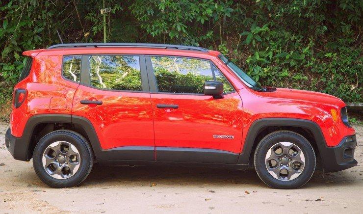 jeep-renegade-sport-2016 (8)