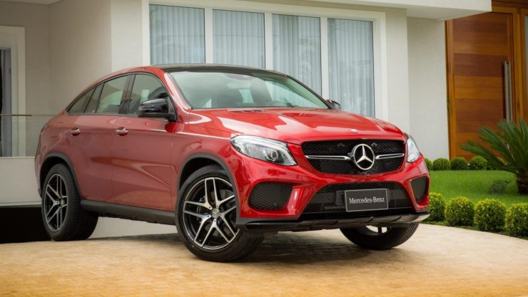 mercedes-benz-gle-coupe (1)