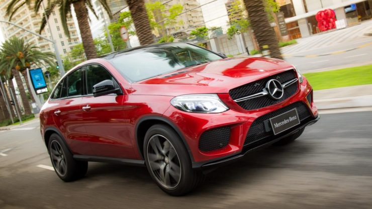 mercedes-benz-gle-coupe (4)
